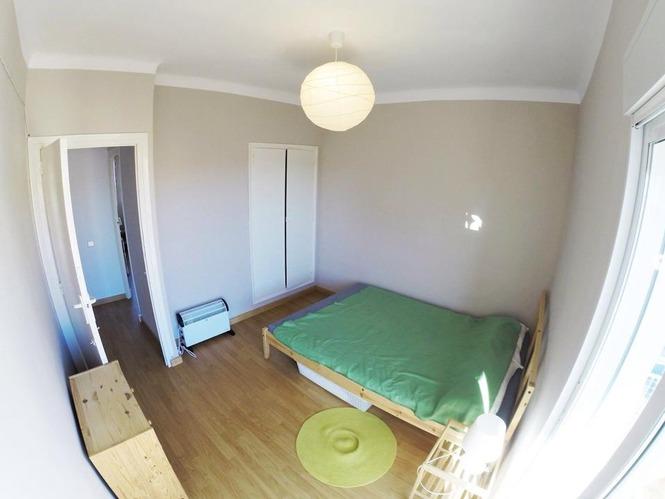 Купить в аликанте 1 комнатную квартиру недорого